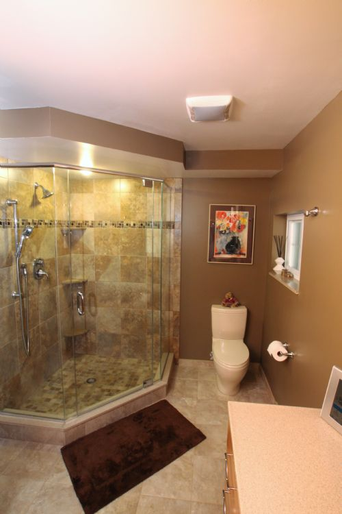 [119]CompleteMasterBathroomExpansion(8).JPG